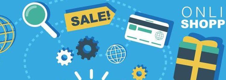 ซื้อขายออนไลน์มือใหม่หาของที่ไหนมาขายดี?